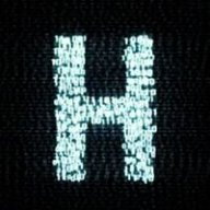 HafizhCyber
