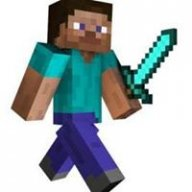 DatMinecrafter76
