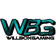 WillBoxGaming