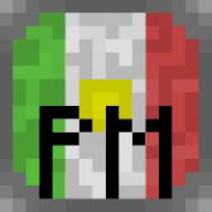 ItalianDevs4PM