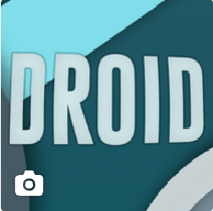 DroidWareWolf