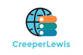CreeperLewis
