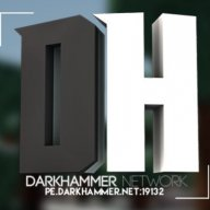 DarkHammer_MC