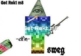 -elfin-