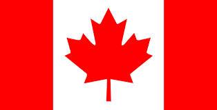 CanadianCraft