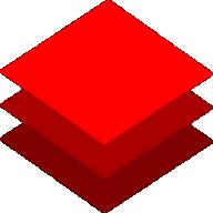 EvolSoft