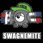 DA_Swagnemite