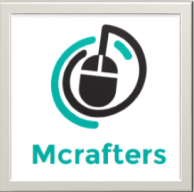 MCrafters