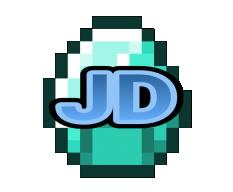 JoshTheKing